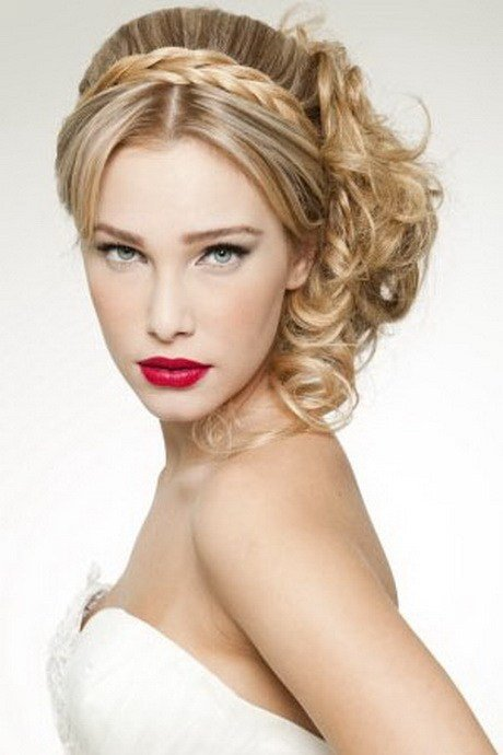 The Best Different Types Of Hairstyles For Women Pictures