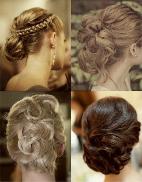 The Best Easy Hairstyles For Long Hair To Do At Home Pictures
