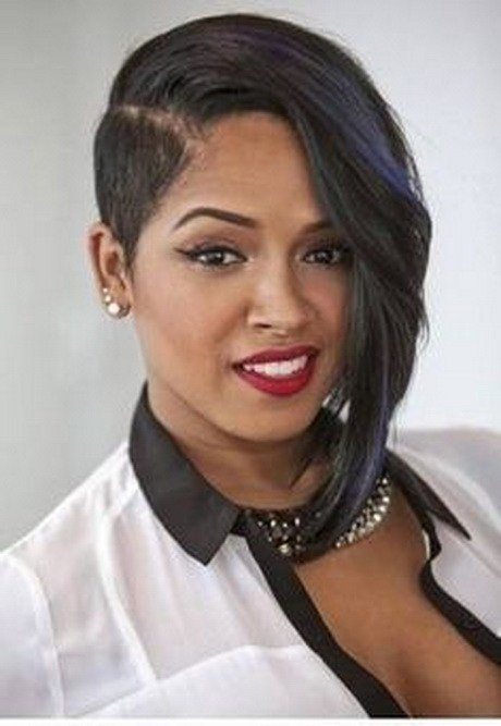The Best Ethnic Hairstyles Pictures