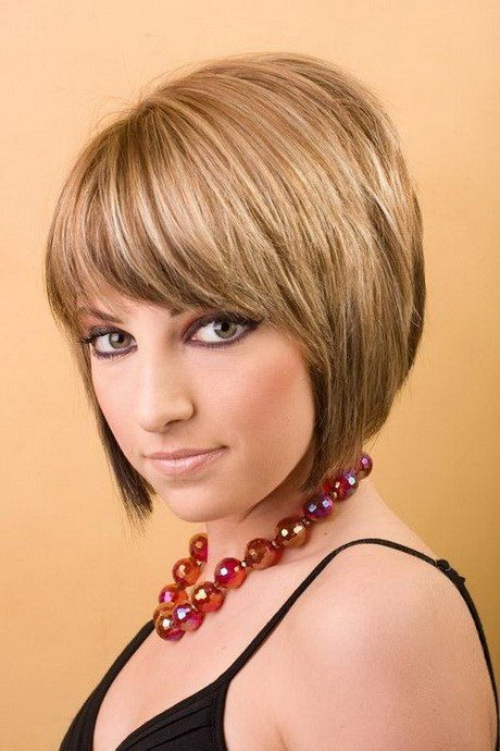 The Best Fun Short Haircuts For Women Pictures