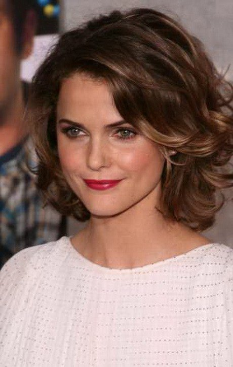 The Best Layered Hairstyles For Women Over 40 Pictures