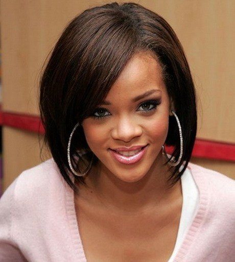 The Best Medium Weave Hairstyles Pictures