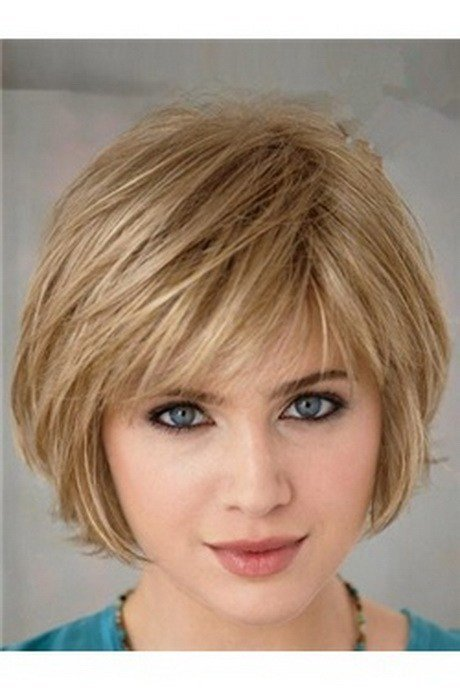 The Best Textured Short Haircuts Pictures
