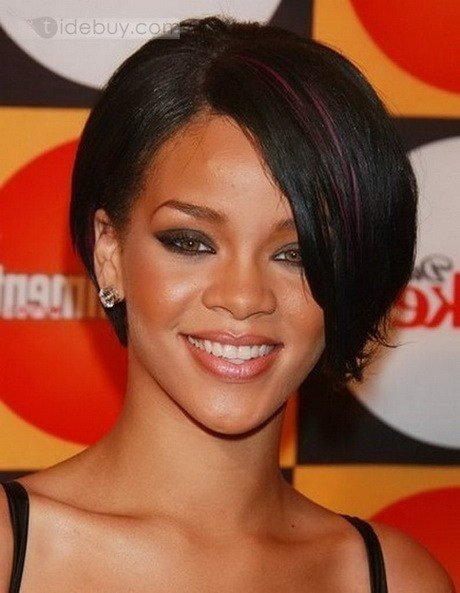 The Best 8 Inch Hairstyles Pictures