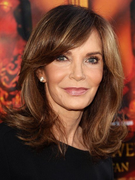 The Best Hairstyles Jaclyn Smith Pictures