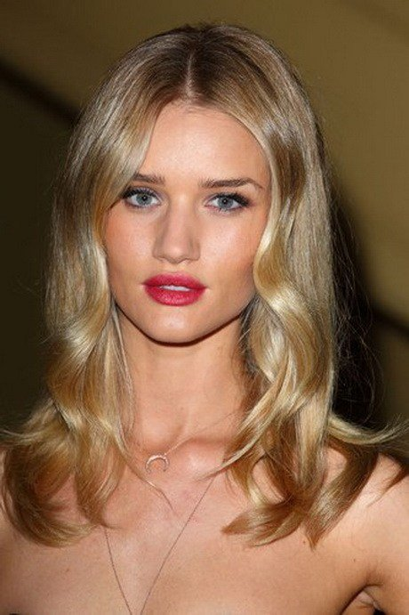The Best Hairstyles Square Face Pictures
