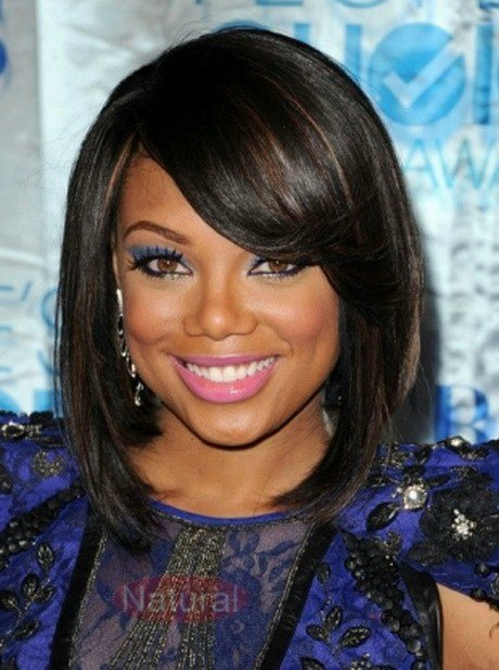 The Best 10 Inch Weave Hairstyles Pictures