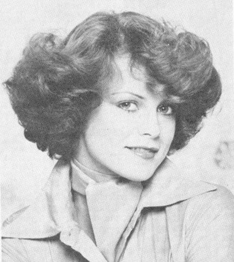 The Best 70S Hairstyles For Women Pictures