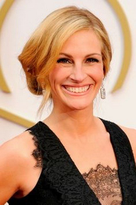 The Best Hairstyles 40 Something Pictures
