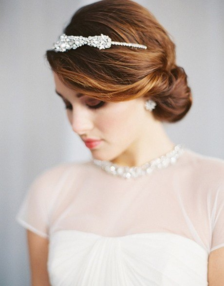The Best Bridal Hairstyle 2019 Pictures