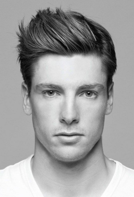 The Best Good Looking Haircuts For Men Pictures