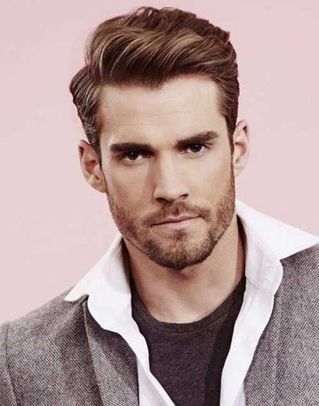 The Best Mens Haircut Catalog Pictures