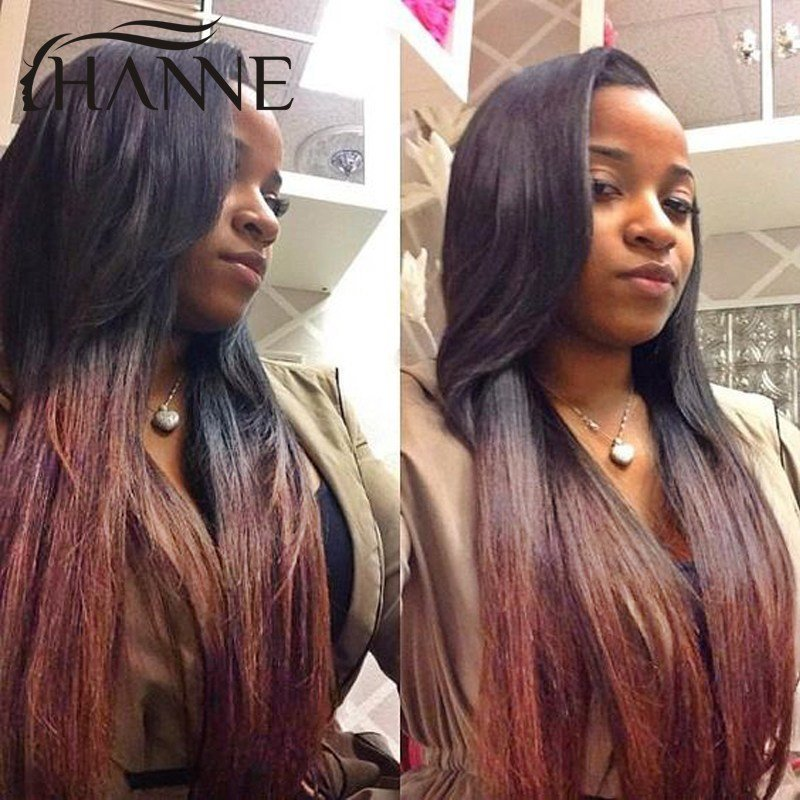 The Best Popular 1B 33 Hair Color Buy Cheap 1B 33 Hair Color Lots Pictures