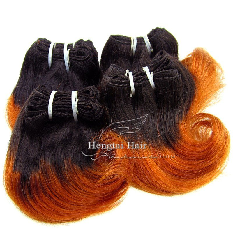 The Best Queen Love Marley Braid Hair Weave Short Body Wave Color Pictures