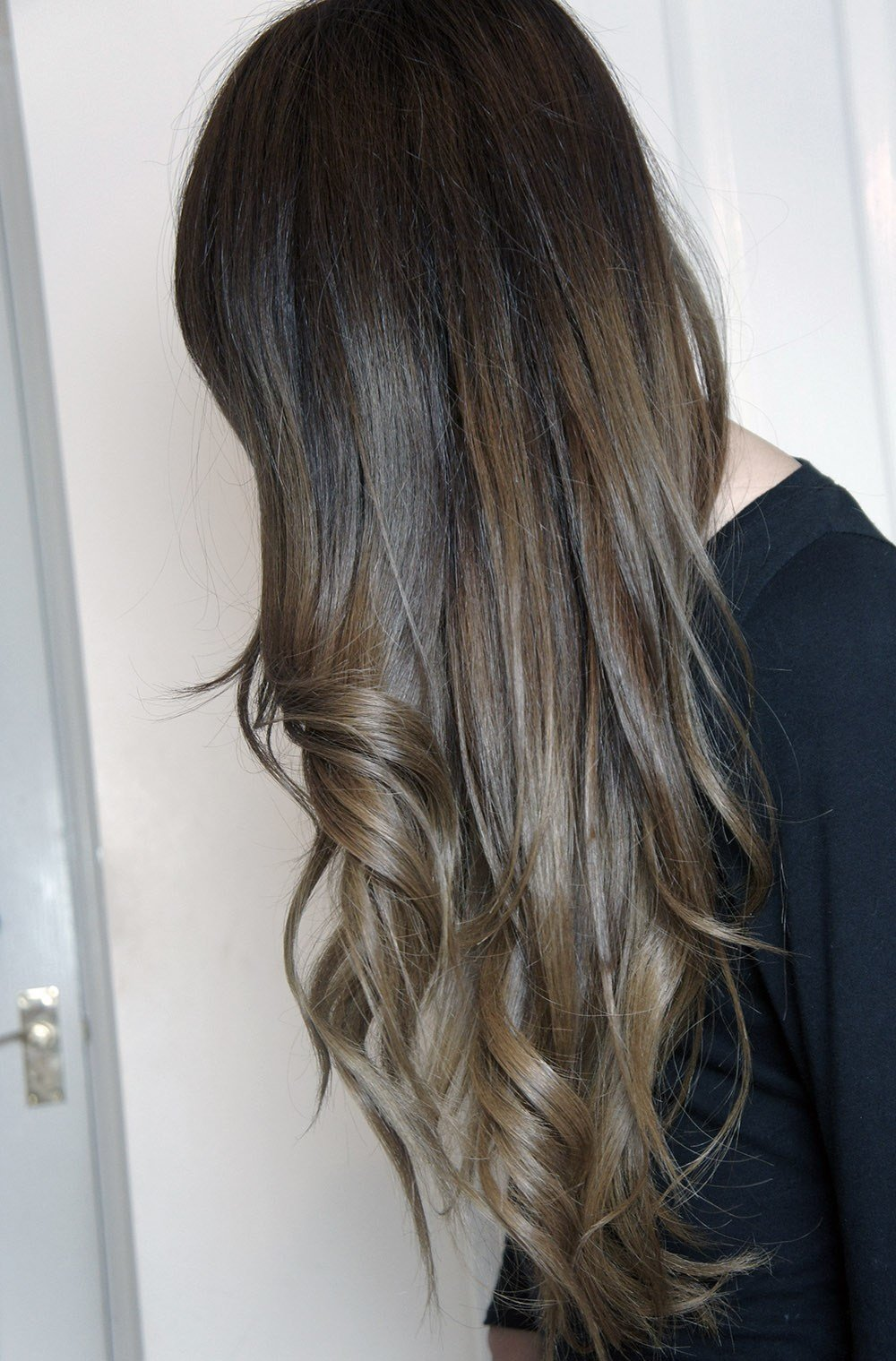 The Best Schwarzkopf Fresh Light Clear Ash Hair Dye Review Pictures
