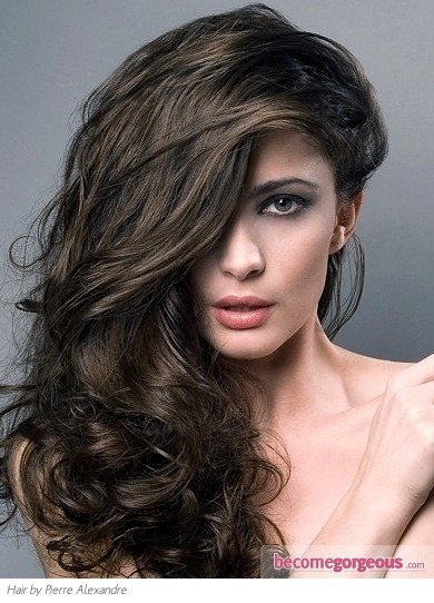The Best Pictures Brown Hair Color Shades Medium Ash Brown Hair Pictures