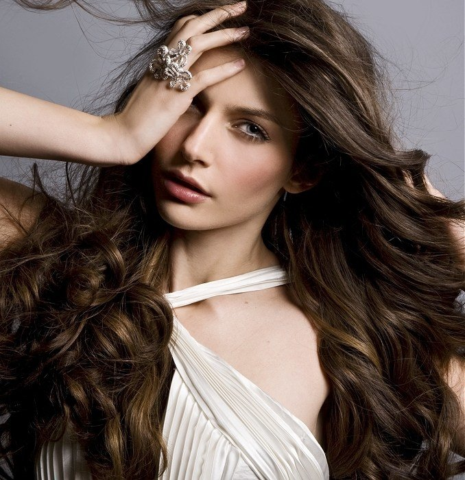 The Best How To Have Beautiful Hair Pictures