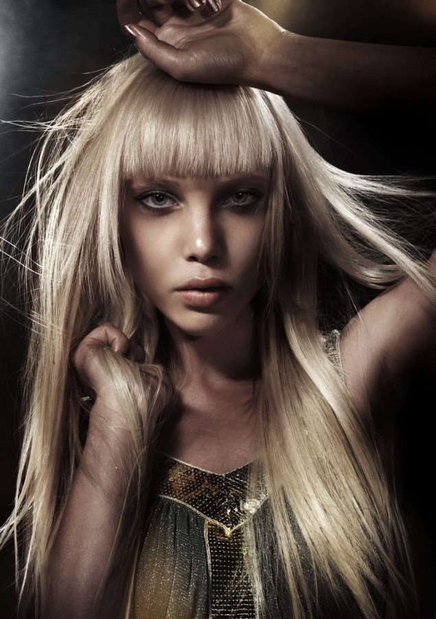 The Best Head Turning Long Hairstyle Ideas Pictures
