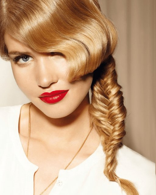 The Best Pictures Cute Summer Hairstyles For Teens Braided Pictures