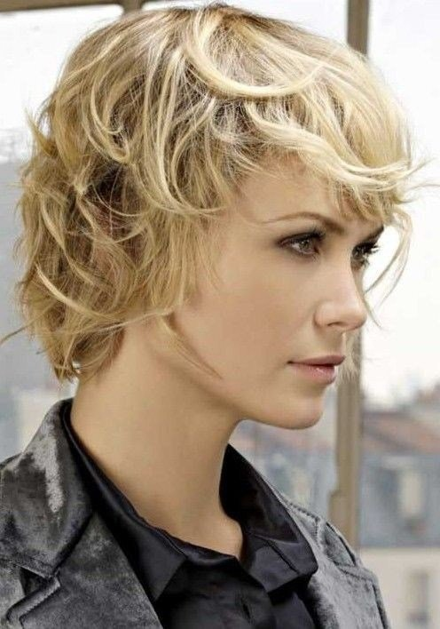 The Best 15 Superb Short Sh*G Haircuts Styles Weekly Pictures