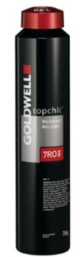 The Best Goldwell Topchic Professional Hair Color 2 1 Oz Tube Ebay Pictures