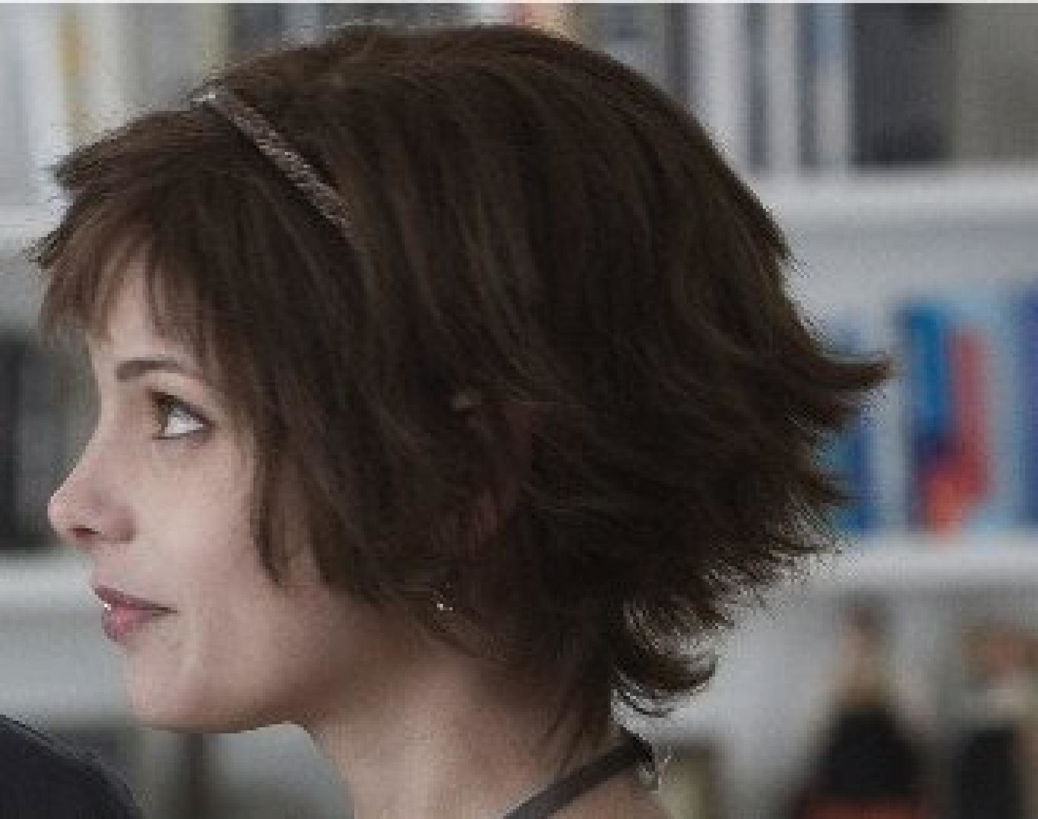 The Best Alice Cullen Profile I Want Alice Hair M Pictures