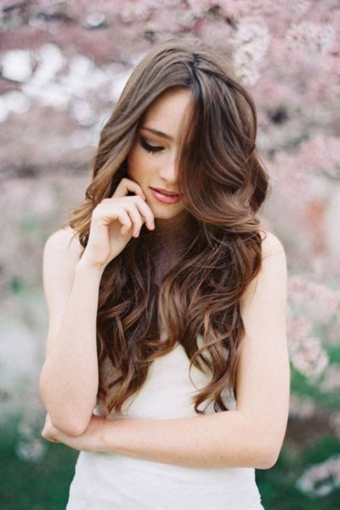The Best Best Hairstyles For Eid Images And Videos Pictures