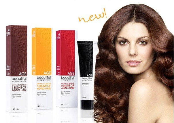 The Best Free Age Beautiful Hair Color From Sally Beauty First Pictures
