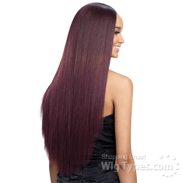 The Best Milky Way Que Human Hair Blend Weave Malaysian Silk Pictures