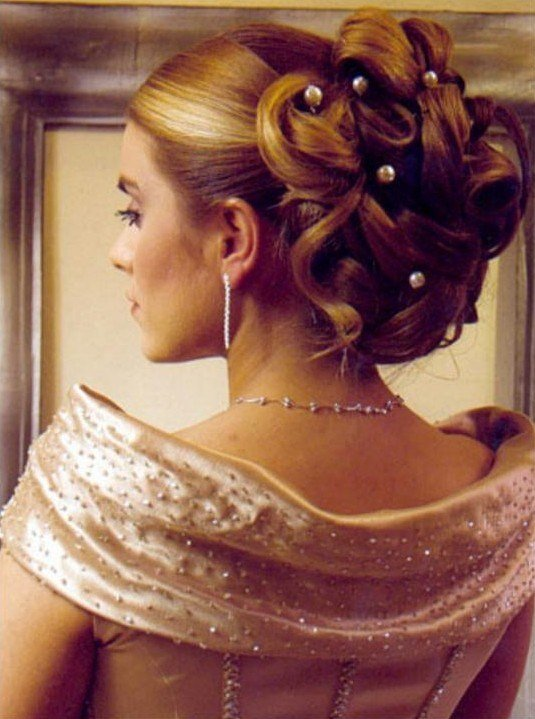The Best 15 Fun Ideas For Long Hairstyles Among Fashion Blog Pictures