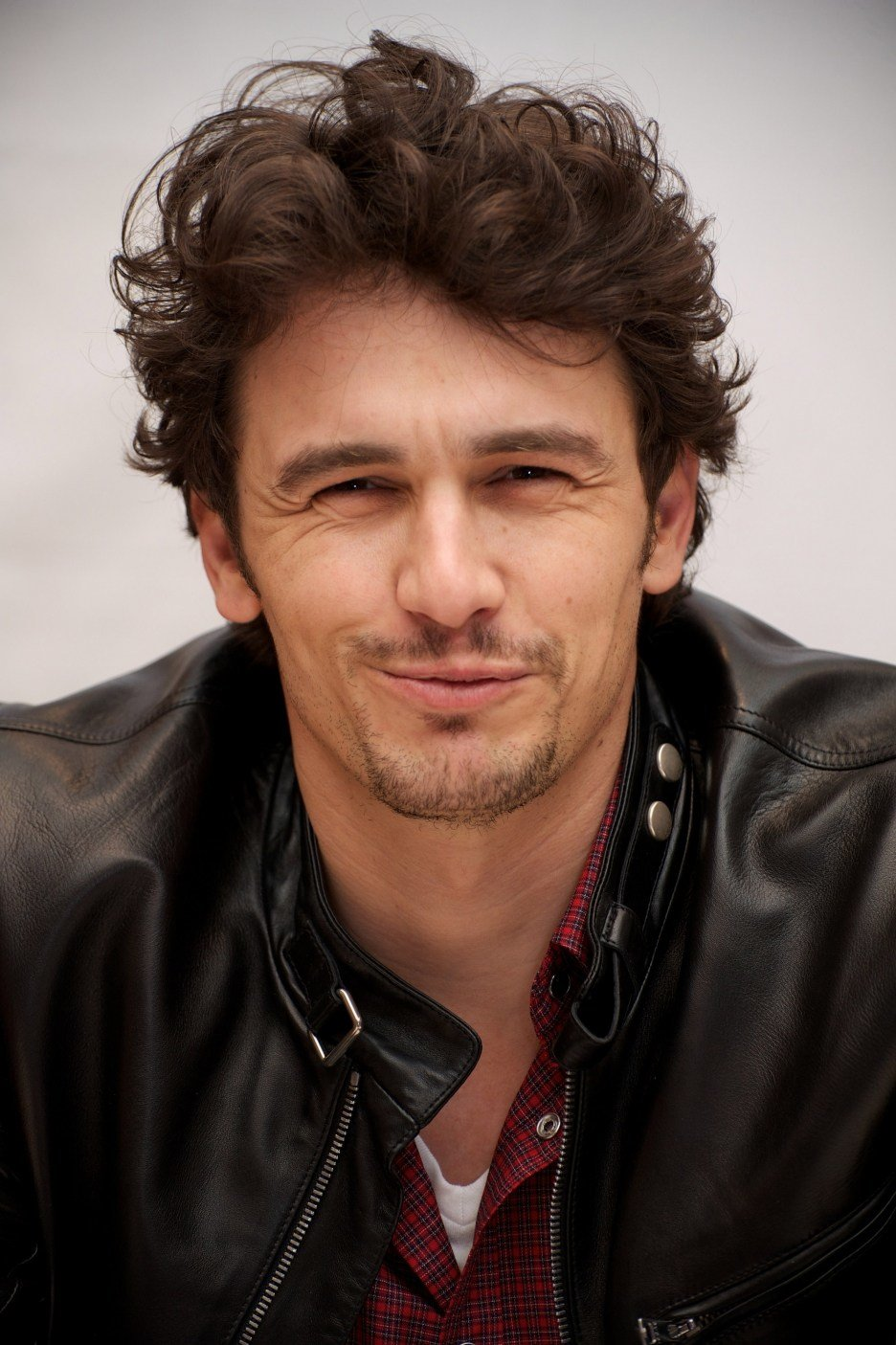 The Best James Franco Hairstyle Malehairadvice Pictures