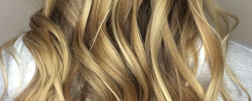 The Best How Do I Get Hair Color Without Damage Pictures