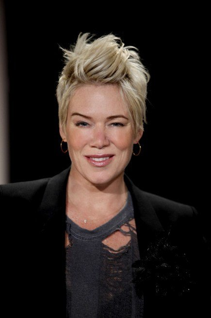 """The Best Mia Michaels Says Buh Bye To """"So You Think You Can Dance"""" Hollywood Celebrity And Pictures"""
