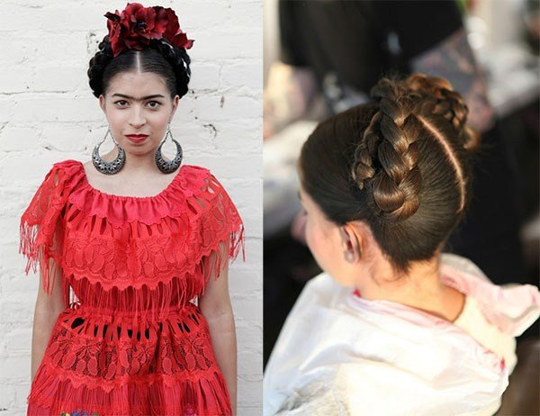 The Best 41 Of The Best Halloween Diy Costume Ideas And Hairstyle Pictures