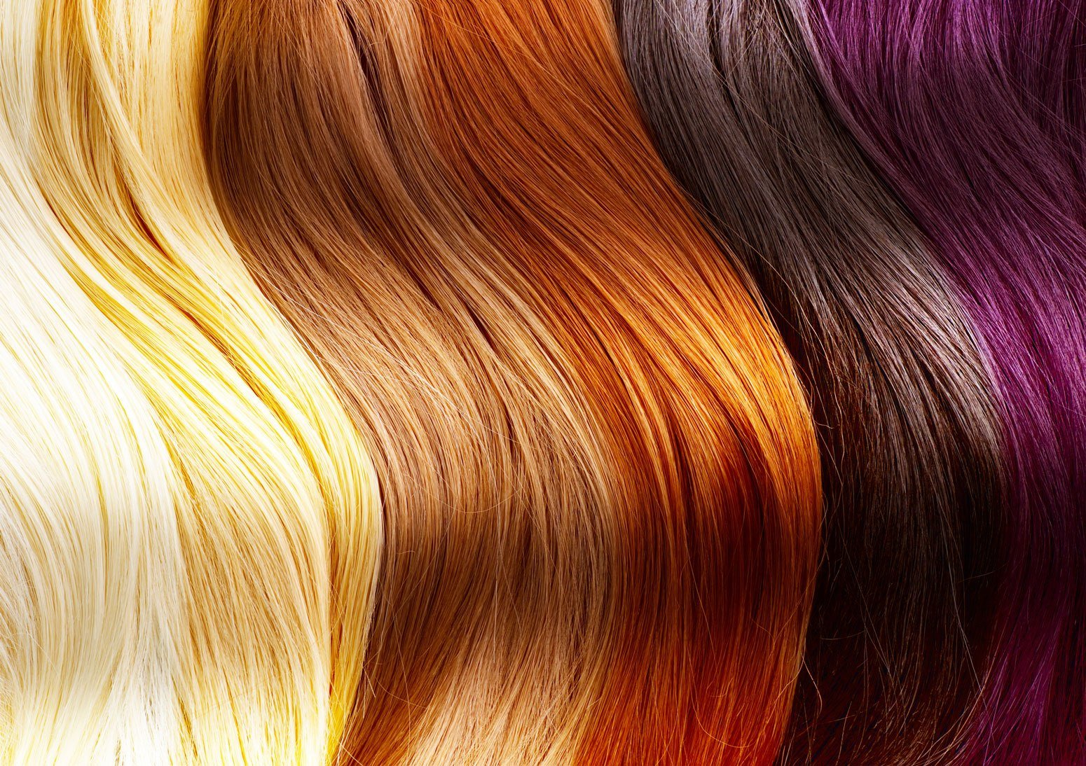 The Best What Is A Hair Color Chart Hairchalk Pictures