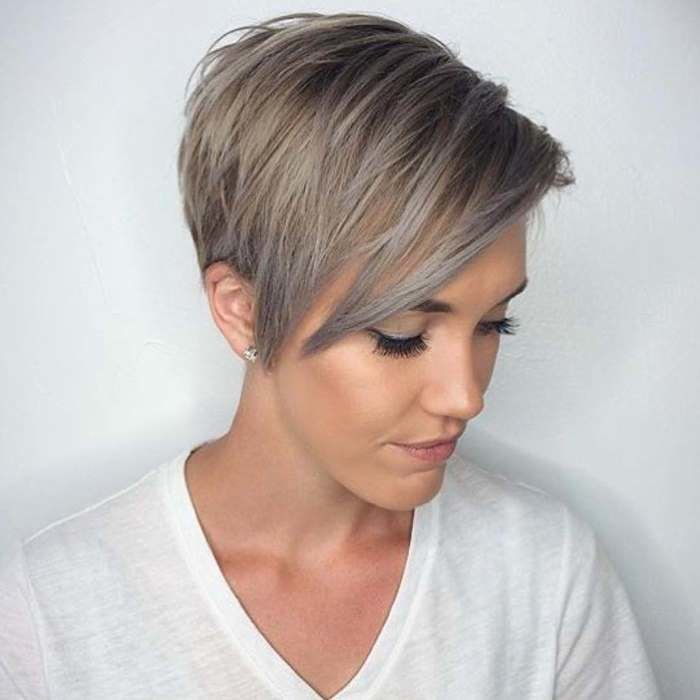 The Best 100 Hottest Short Hairstyles For Women And Men Hairsdos Com Pictures Original 1024 x 768