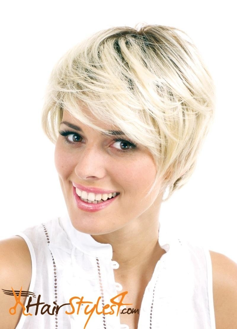 The Best What Are The Best Hairstyles For Oval Face Hairstyles4 Com Pictures