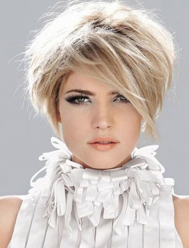 The Best Short Bob Hairstyles Haircuts 50 Cool Hair Ideas Tutorials 2017 – Hairstyles Pictures