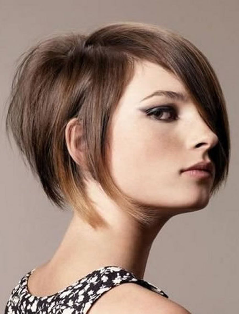 The Best 2018 Bob Hairstyles And Haircuts – 25 Hottest Bob Cut Pictures