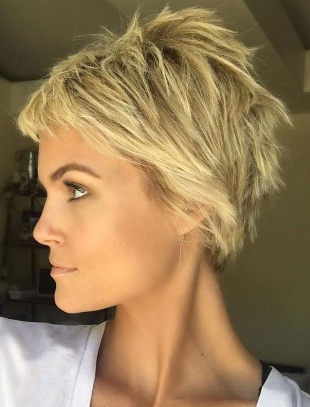 The Best Asymmetrical Hairstyles 2017 Hairstyles By Unixcode Pictures