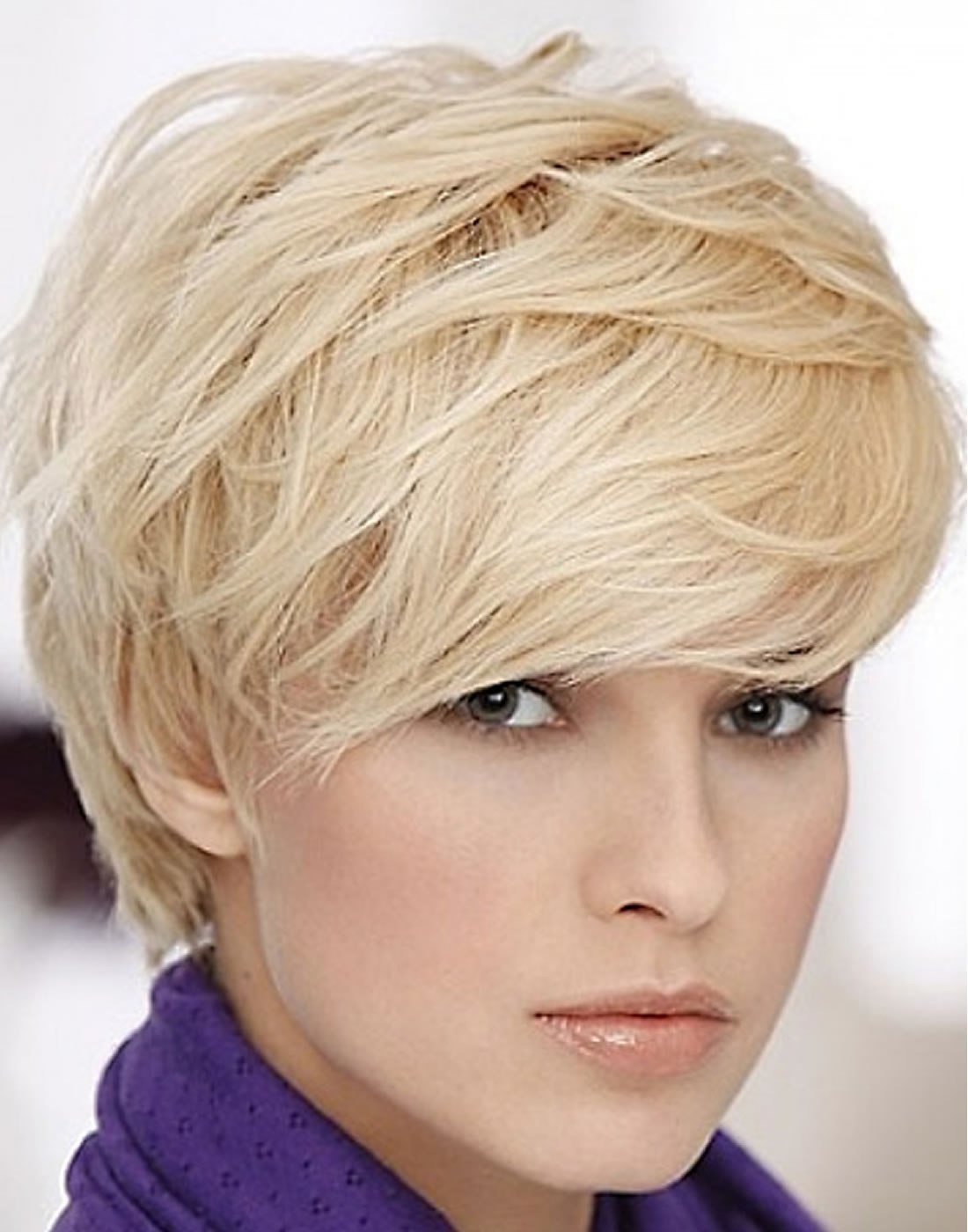 The Best Short Hairstyles For Fall 2017 Winter 2018 – You Must Pictures