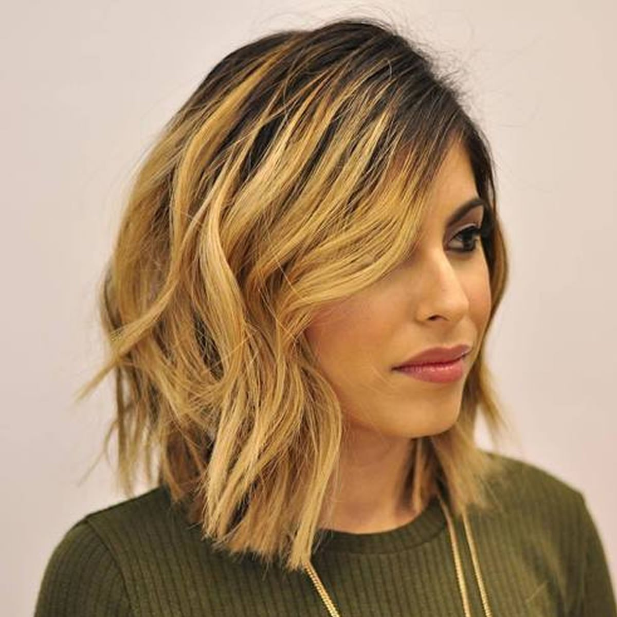 The Best Bob Hairstyles For 2018 Inspiring 60 Long Bob Haircut Pictures