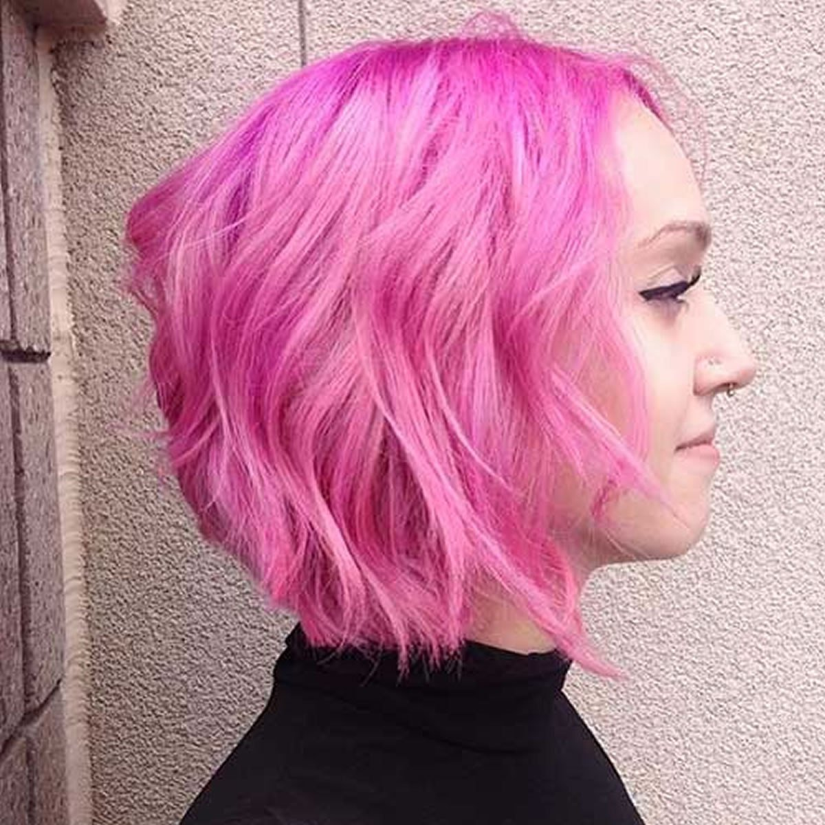 The Best 50 The Coolest Short Hairstyles And Hair Colors For Women Pictures