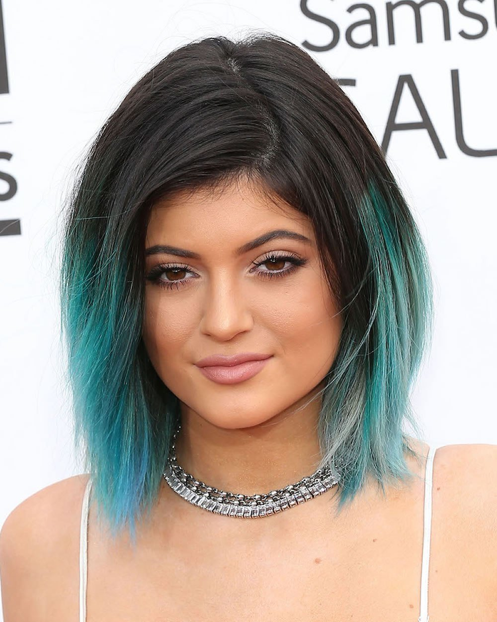 The Best Ombre Colored Short Hairstyles For Summer 2018 2019 – Page Pictures