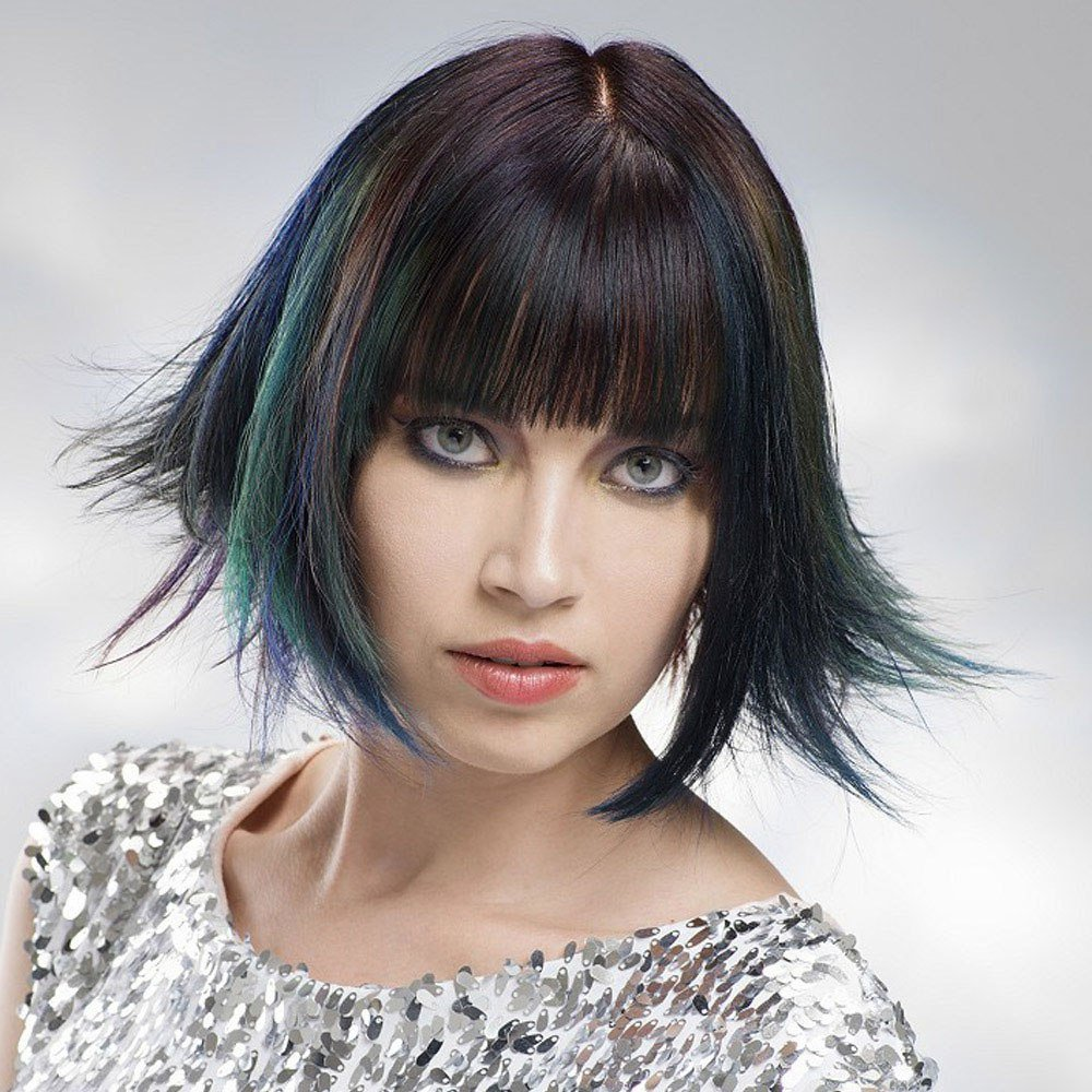 The Best 2018 Hairstyles For Short Hair Easy Fast Pixie And Bob Pictures