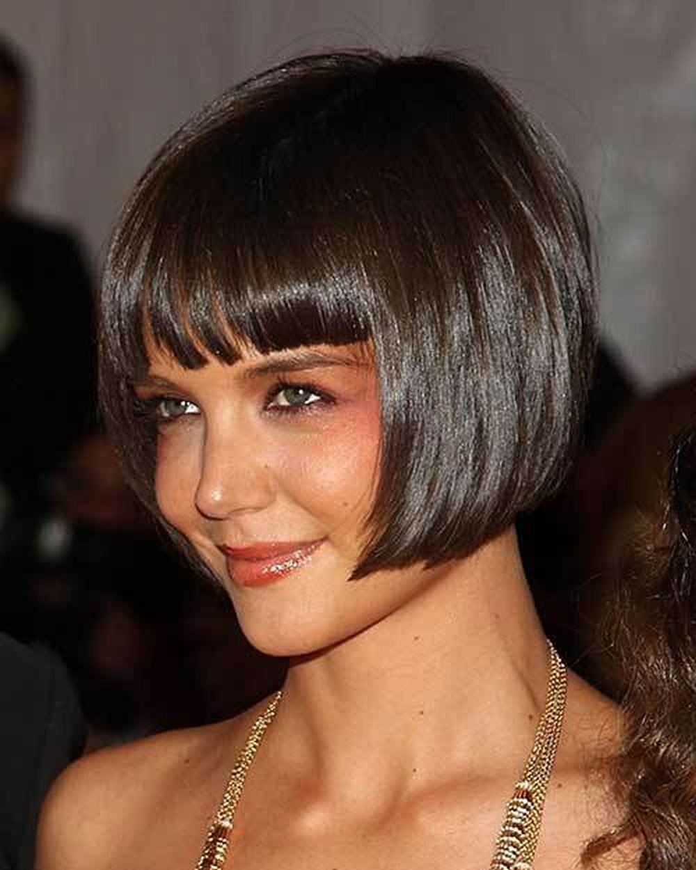 The Best 2018 Short Layered Bob Hairstyles Short Haircuts For Pictures