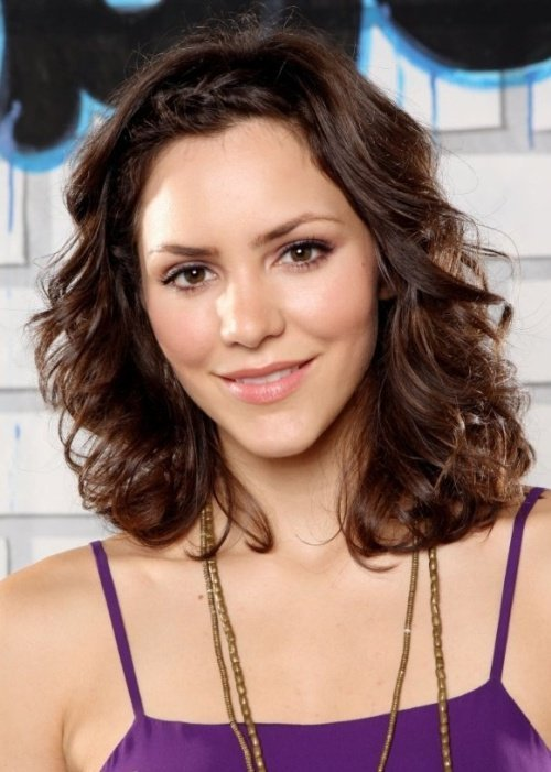 The Best Top 50 Hairstyles For Heart Shaped Faces Herinterest Com Pictures