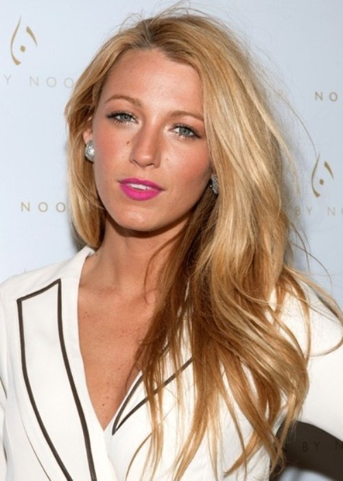 The Best 50 Best Blonde Hair Color Ideas Herinterest Com Pictures
