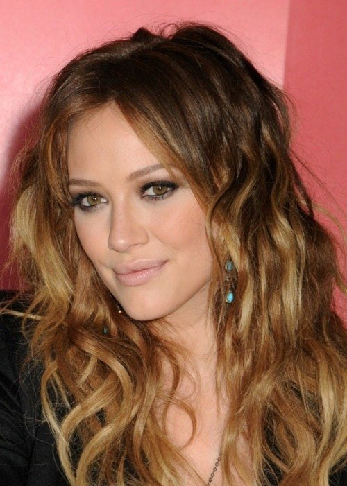 The Best 50 Best Ombre Hair Color Ideas Herinterest Com Pictures