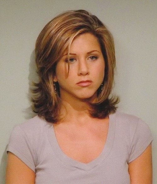 The Best Jennifer Aniston The Pastic Surgery Reports Busted Pictures